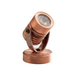 Modux One Copper