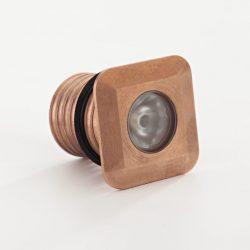 LuxR Modux Two copper