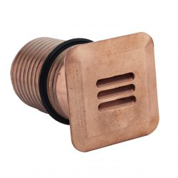 LuxR Modux Four copper