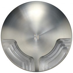 Hunza Path Light 2 Stainless Steel