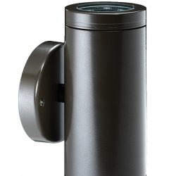 Pillar Lite Bronze