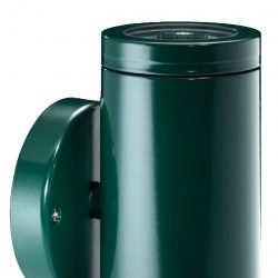 Pillar Lite Green