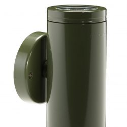 Pillar Lite Olive Green