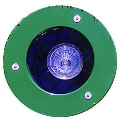 Hunza Lawn Light