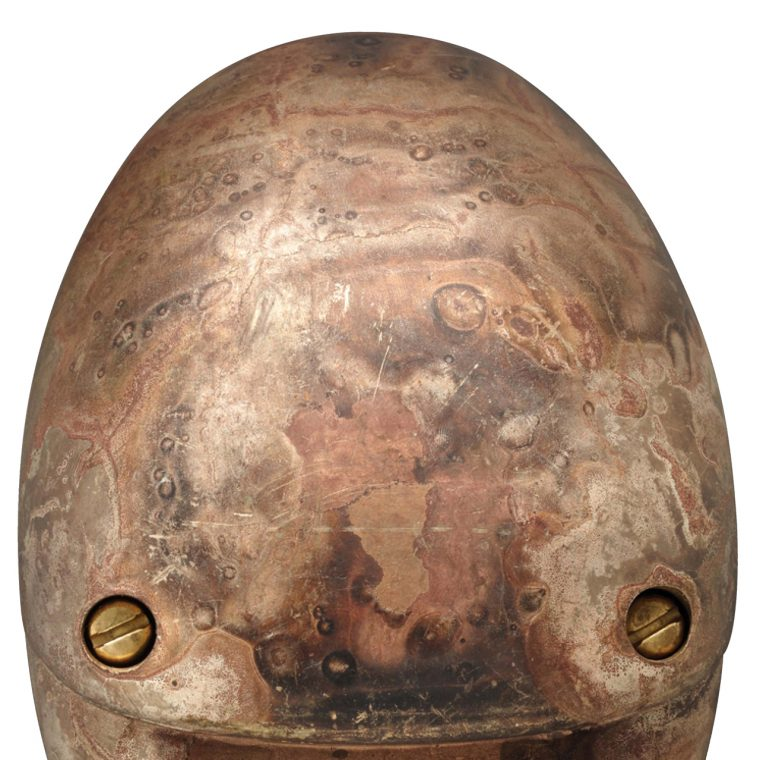 Hunza Mouse Lite copper